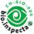 bio_inspecta