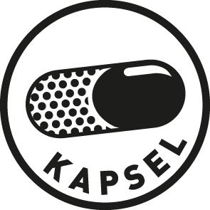 Kapsel