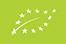 EU_OrganicXKGFOue5XNwku