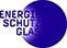 EnergieschutzglasFXuTRg0Wha15Y