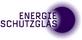 Energieschutzglas